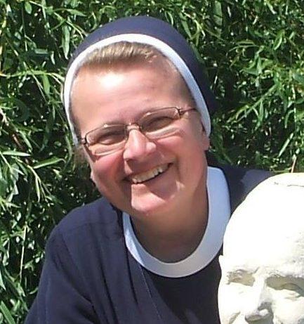 s. Dorota (Paula) Gniadek