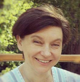 Małgorzata Rutka